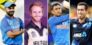 India vs New Zealand ODI Series: What To Expect?